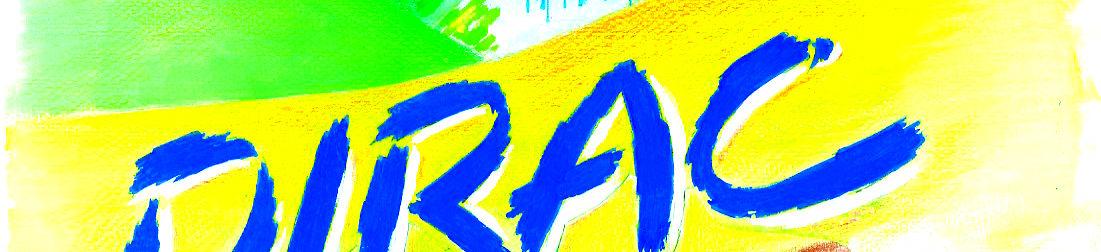 logo Dirac